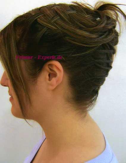 Friseur-Experte.de