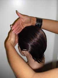 Kostenlose Anleitung für eine TAO Kopfmassage