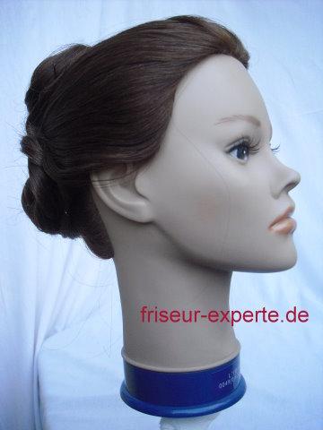 Friseur wolfsburg hochsteckfrisuren modische frisuren - Tischlerei schone wolfsburg ...