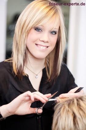 Was Verdient Ein Friseur In Der Ausbildung Ausbildungsgehalt