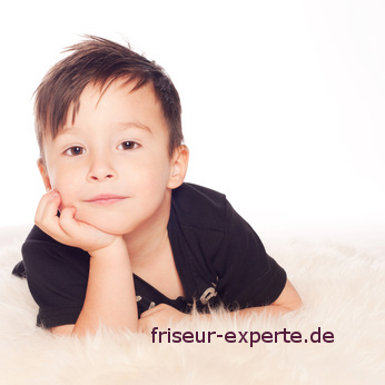 kinderfrisuren fotos 3 Kinderfrisuren Fotos   Ideen für den Friseurbesuch   Jungen   Buben   Jungs   Kerl