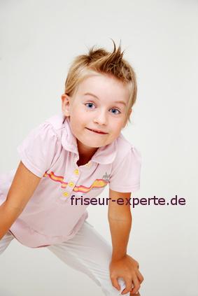 kinderfrisuren fotos 4 Kinderfrisuren Fotos   Ideen für den Friseurbesuch   Jungen   Buben   Jungs   Kerl