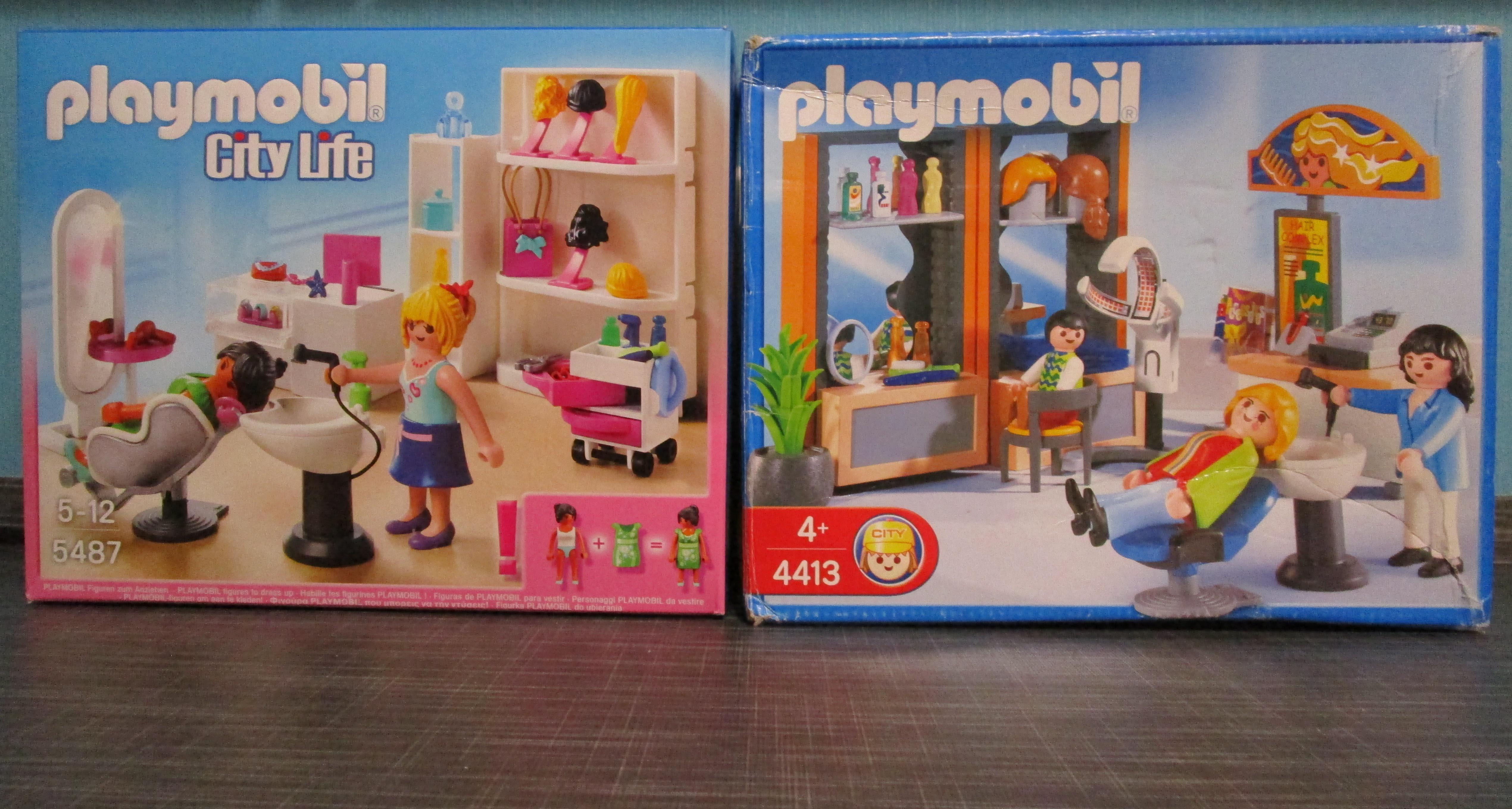 Playmobil-im-Vergleich- 5487-vs-4413